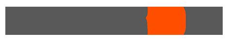 Led belysning - TEDSON | Ledbelysning för proffs