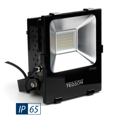 SK Serie LED