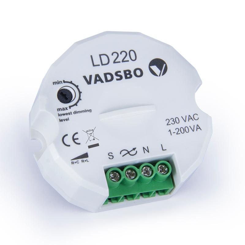 Vadsbo LD220