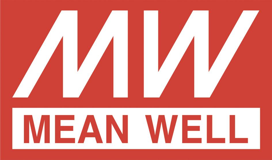 Meanwell Logo